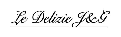 delizie pasticceria sesto fiorentino
